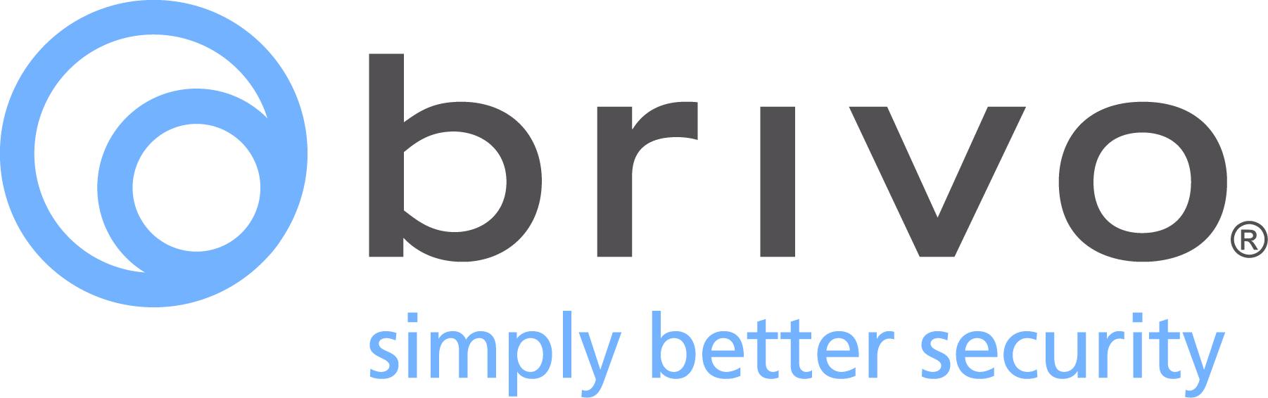 Brivo Logo (2)