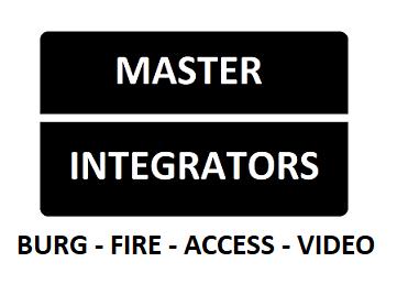 Master Integrators