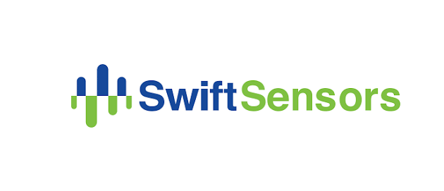 Swift Sensor Logo 2