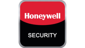 Avenger security houston tx ademco honeywell security